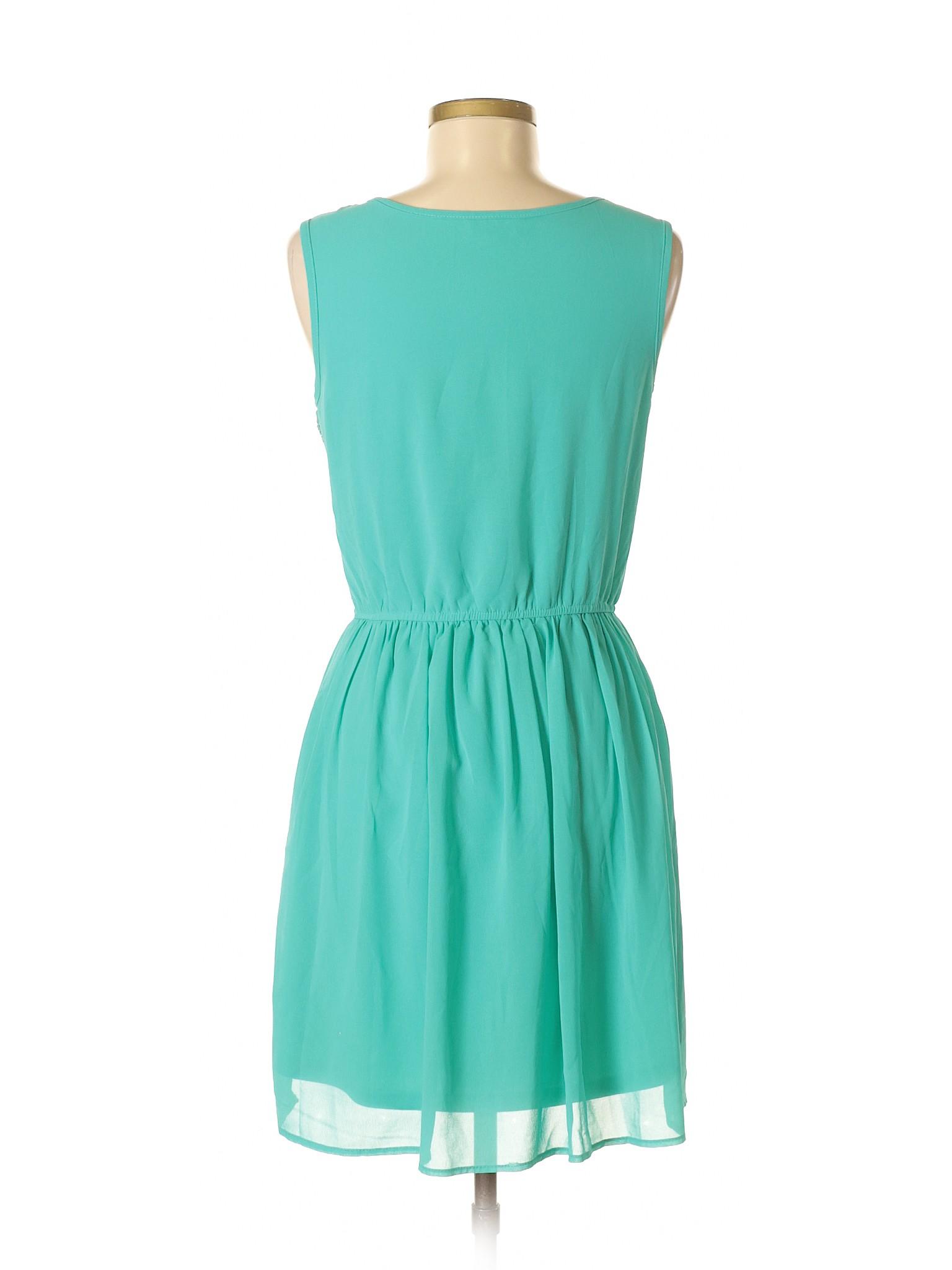 Ivy Dress Cocktail Jun amp; winter Boutique qxZtwY4Z