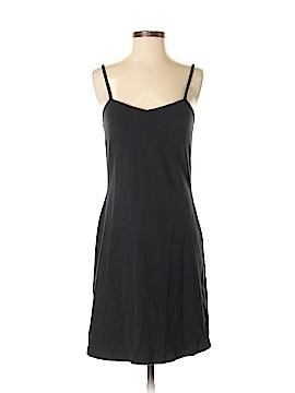 Spiegel Casual Dress Size S