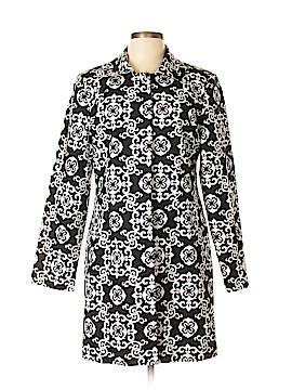 Adrienne Vittadini Coat Size L