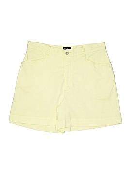 Lee Shorts Size 12