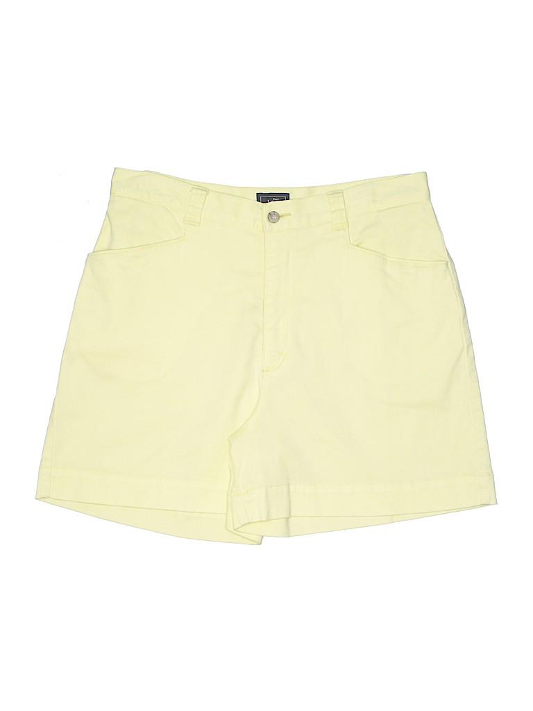 Lee Women Shorts Size 12