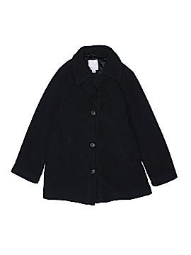 The Children's Place Coat Size 7 - 8