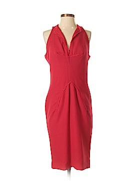 Douglas Hannant Casual Dress Size 6