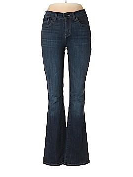 Levi's Jeans Size 4