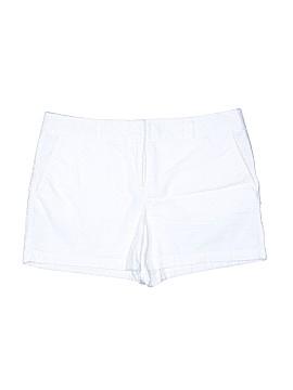 Ann Taylor LOFT Shorts Size 10