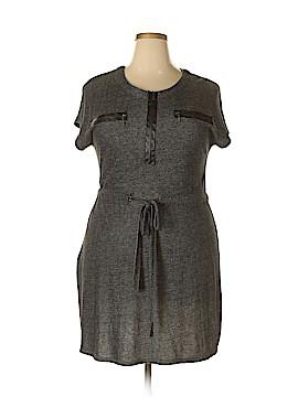 Pieces Casual Dress Size L