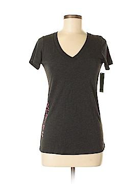 Hylete Active T-Shirt Size M