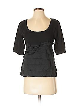 Manoush 3/4 Sleeve Top Size M