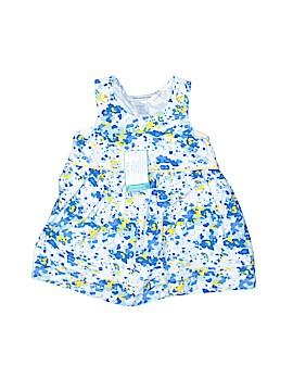 Tara Collection Dress Size 3