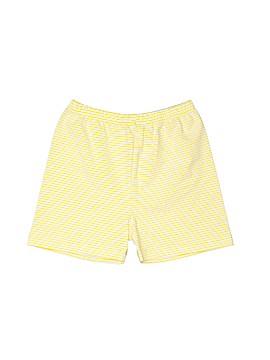 Tara Collection Shorts Size 3