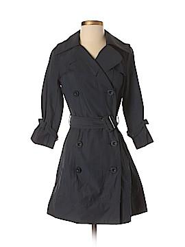 Audrey 3+1 Trenchcoat Size S