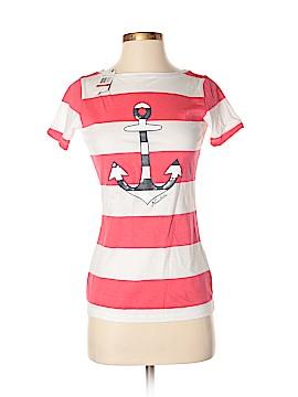 Nautica Short Sleeve T-Shirt Size XS