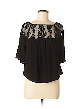 BB Dakota Short Sleeve Top Size XS