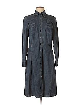 Willi Smith Casual Dress Size 6