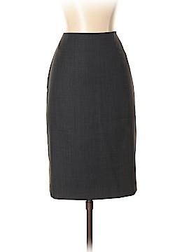 Amanda Smith Casual Skirt Size 6