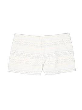 Love Shorts Size 4