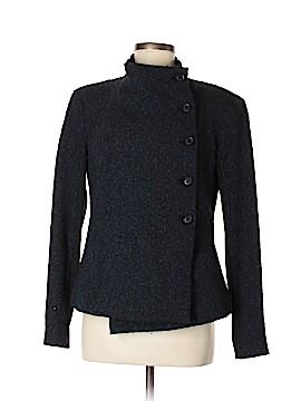 Elizabeth and James Wool Coat Size 6