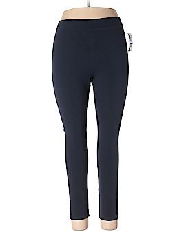 Style&Co Leggings Size XL