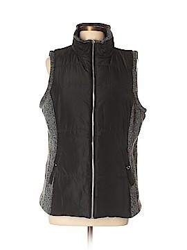 Style&Co Vest Size L