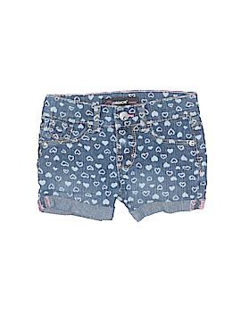 Jordache Denim Shorts Size 2T