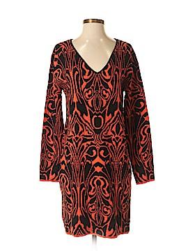 Yuka Casual Dress Size 4