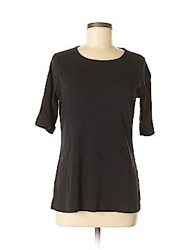 Duluth Trading Co. Short Sleeve T-Shirt Size S