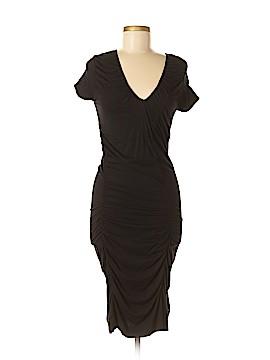 Survival Casual Dress Size M