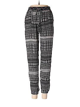 LA Hearts Casual Pants Size S