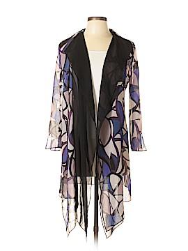 Anne Klein Kimono Size 10