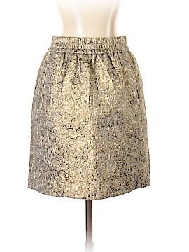 Ann Taylor LOFT Formal Skirt Size XXS