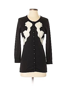 Dolce & Gabbana Cashmere Cardigan Size 44 (IT)