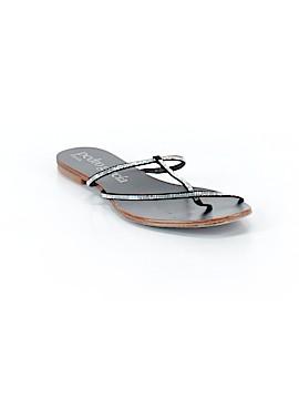 Pedro Garcia Sandals Size 37.5 (EU)
