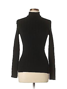 Moda International Turtleneck Sweater Size L
