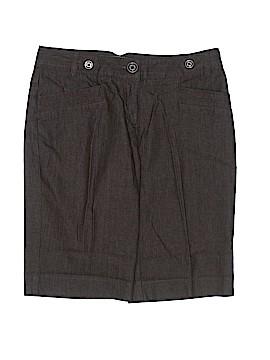 Cato Shorts Size 4