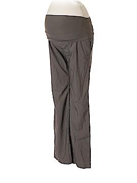 Liz Lange Maternity Dress Pants Size S (Maternity)