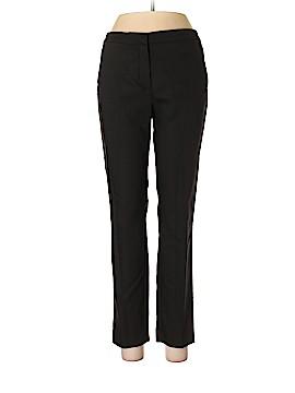 Zara Basic Dress Pants Size M