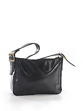 City DKNY Shoulder Bag One Size