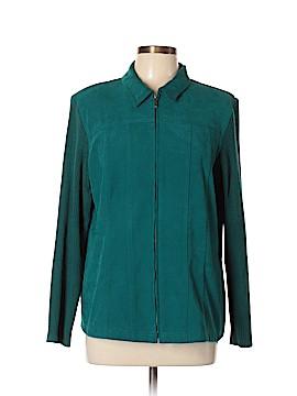 Notations Jacket Size XL