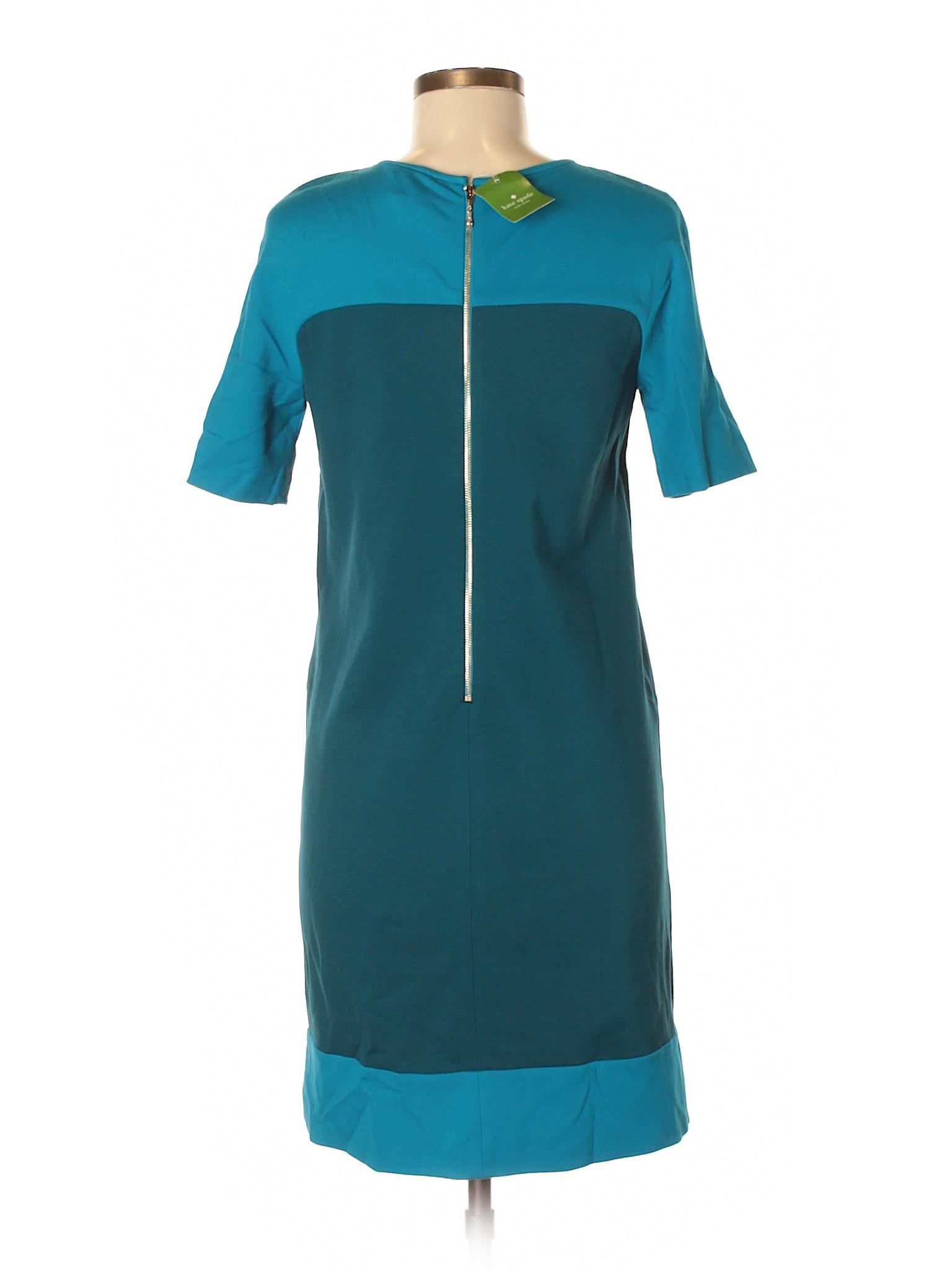 Kate Dress York New Casual Selling Spade 1xdqwvv