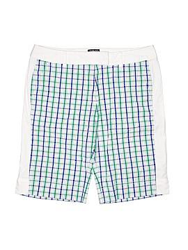 Adidas Khaki Shorts Size 14