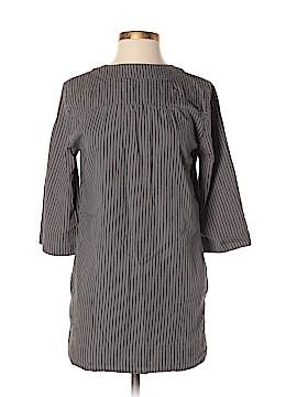 Volcom 3/4 Sleeve Blouse Size S