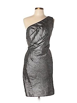 Allen B. by Allen Schwartz Cocktail Dress Size 14