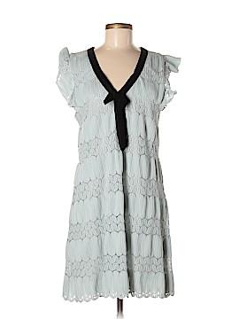 Eva Franco Casual Dress Size M