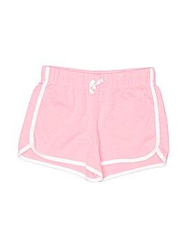 Old Navy Shorts Size 10 - 12