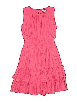 KC Parker Dress Size 16