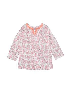 Calypso St. Barth Dress Size 4T