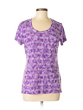 Chaus Sport Short Sleeve T-Shirt Size M