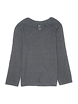 JMS Collection Long Sleeve T-Shirt Size 18 - 20 (Plus)