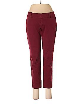 Merona Dress Pants Size 6