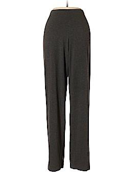 J.jill Casual Pants Size S